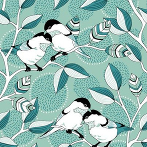 Rrrlove_birds_sf-dk_blue3_shop_thumb