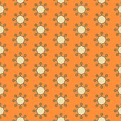 Rrlittle_suns_orange_shop_thumb