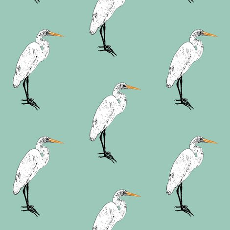 Rrrrspoonflower-sized_colored_stamped_egret_copy_shop_preview