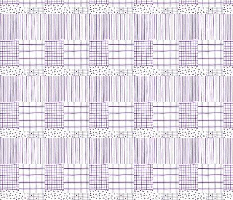 Rfiber_pen_tartan__0002.pdf_shop_preview