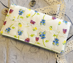 Rrrrpansy_ditsy_fabric_comment_257698_preview