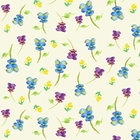 Rrrrpansy_ditsy_fabric_shop_preview