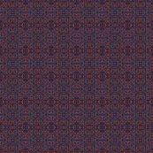 Rberry_blue_3x3_woven_look_shop_thumb