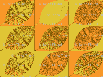 Rrrrrrpop_leaves_ed_preview