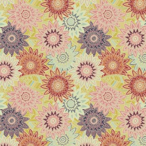 Rrspringtime_vintage_flowers_st_sf_shop_preview