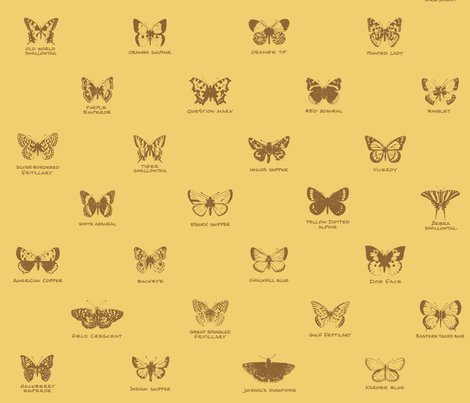 Rrbutterfly_serene_wheat_shop_preview