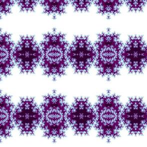 Batik_flower_-_mandelbrot_purples