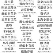 Rrdimsum-text-bw2_shop_thumb