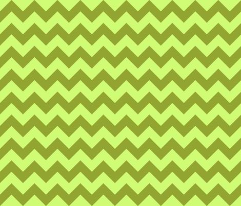 ziggyinverness7 fabric by natitys on Spoonflower - custom fabric