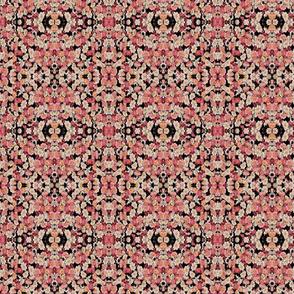 Maisy-print