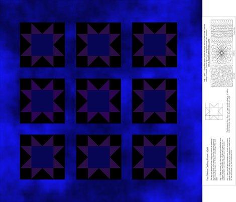 Rrrsawtoothstar_quilt_final_shop_preview