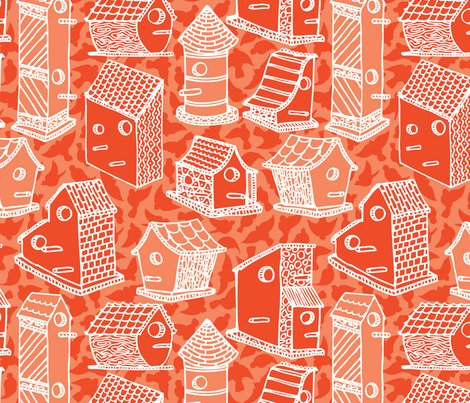 Rrrbirdhousepatterntangpreview_shop_preview
