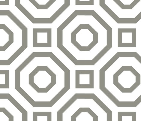 Rrr20130522grayspoonflower_shop_preview