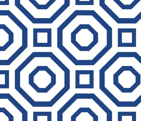 R20110906bluespoonflower_shop_preview