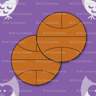 owlbasketball