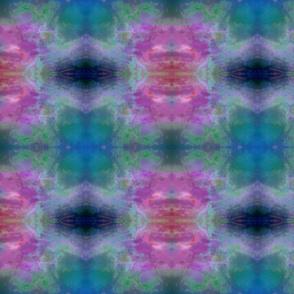 rainbow_sky_fabric
