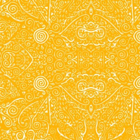 Mehndia-goldwhite_shop_preview