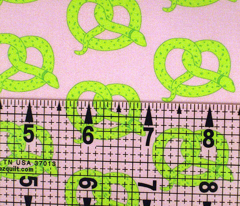 Rrsnake_fabric_comment_103344_preview