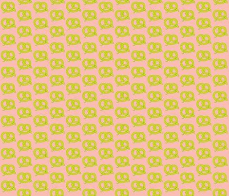 Rrsnake_fabric_shop_preview