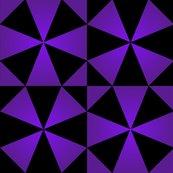 Rrrocean_stars_quilt_final_shop_thumb