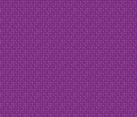 Rrpurple_dots_for_birds_shop_preview