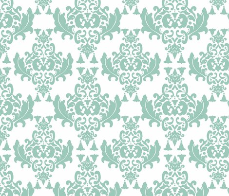 Rrgrey_damask_design_shop_preview