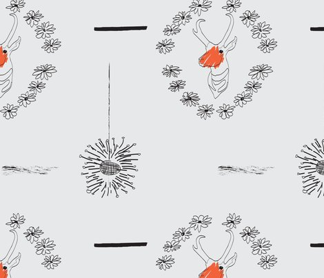 Pronghorn_and_flowers.ai_shop_preview