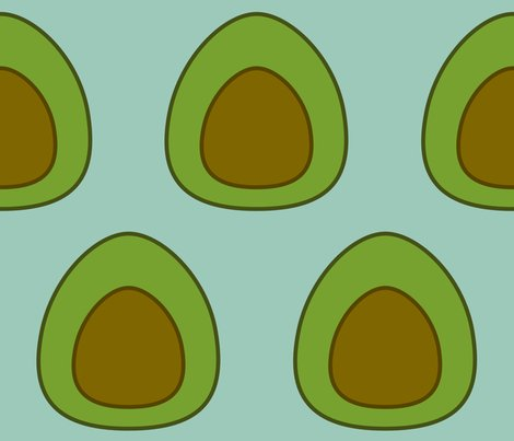 Rrrlarge_avacado_in_spoonflower_green_shop_preview