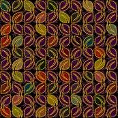 Rjewelled_leaves_shop_thumb