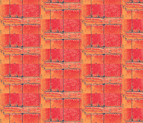 Why am I Fixated on this Design?-small fabric by susaninparis on Spoonflower - custom fabric