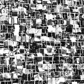 Black&WhiteSquares
