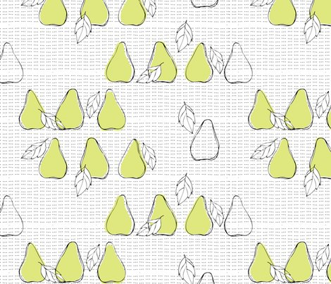 Rrpears-01_shop_preview