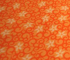 Rrrrgrapevine_orange_comment_104049_preview