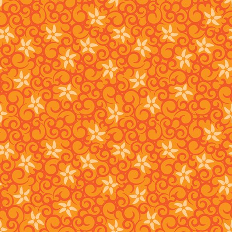 Rrrrgrapevine_orange_shop_preview
