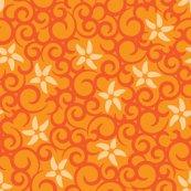 Rrrrgrapevine_orange_shop_thumb