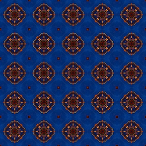tiling_Picture_2_1
