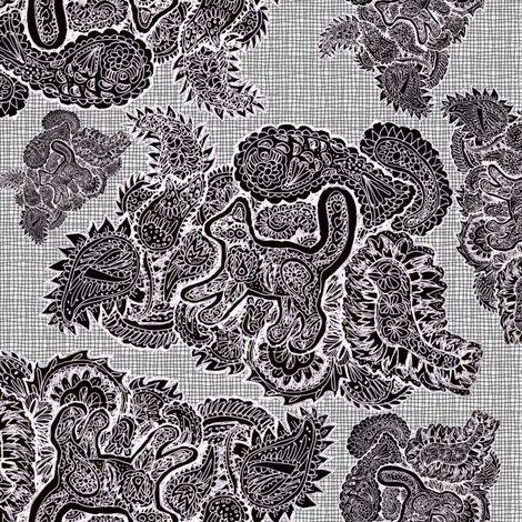 Rrrpaisley_cat_shop_preview