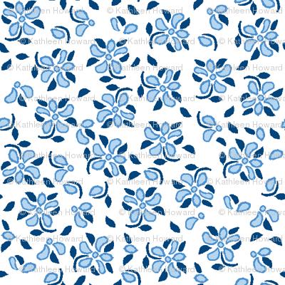 eyelet_4_f_2_blue