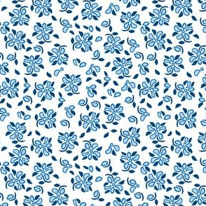Flood of Flowers A eyelet_4_f_2_blue-ch