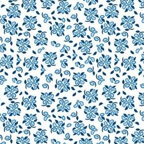 Flood of Flowers A eyelet_4_f_2_blue-ch
