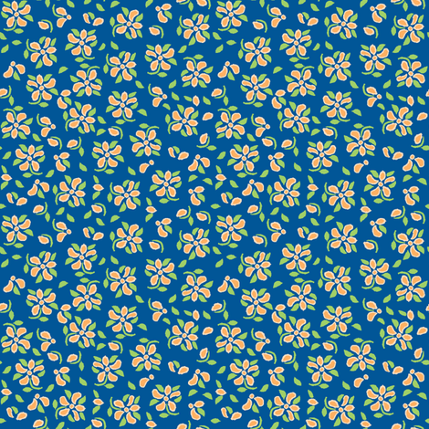 eyelet_4_f_2_blue-ch-ch-ch-ch-ch-ch-ch-ch-ch-ch-ch-ch-ch-ch-ch-ch fabric by khowardquilts on Spoonflower - custom fabric