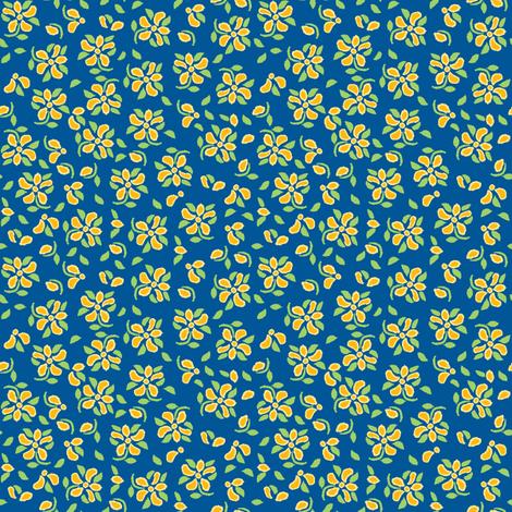 eyelet_4_f_2_blue-ch-ch-ch-ch-ch-ch-ch-ch-ch-ch-ch-ch-ch-ch-ch-ch-ch fabric by khowardquilts on Spoonflower - custom fabric