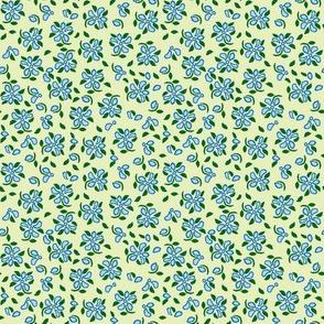 eyelet_4_f_2_blue-ch-ch-ch