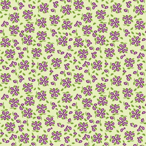 eyelet_4_f_2_blue-ch-ch-ch-ch-ch fabric by khowardquilts on Spoonflower - custom fabric
