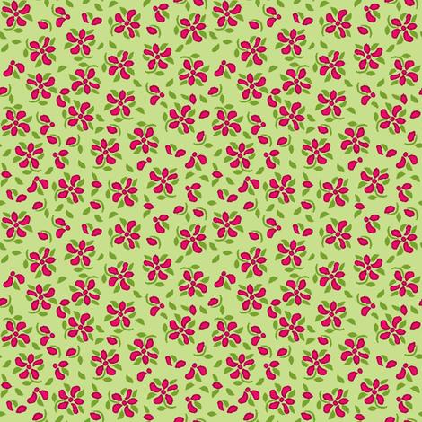 eyelet_4_f_2_blue-ch-ch-ch-ch-ch-ch-ch-ch fabric by khowardquilts on Spoonflower - custom fabric