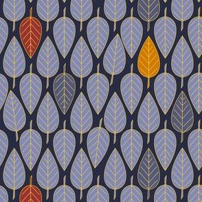 Leaves_So_Blue