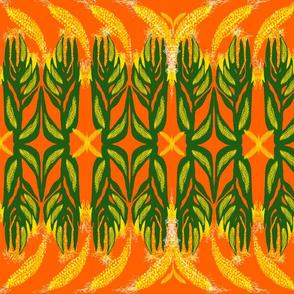 Rrrnew_autumn_fabric_150_shop_thumb