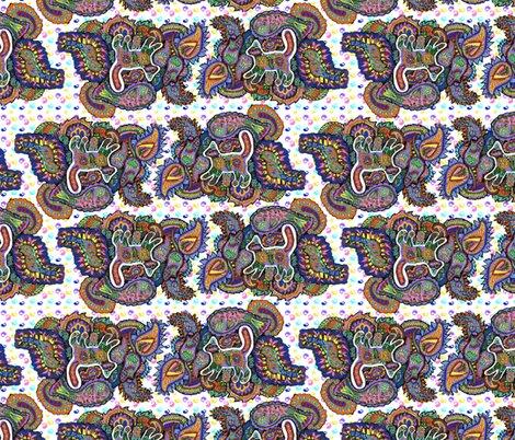 Rrpaisley_cat_color_shop_preview