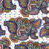 Rrpaisley_cat_color_shop_thumb