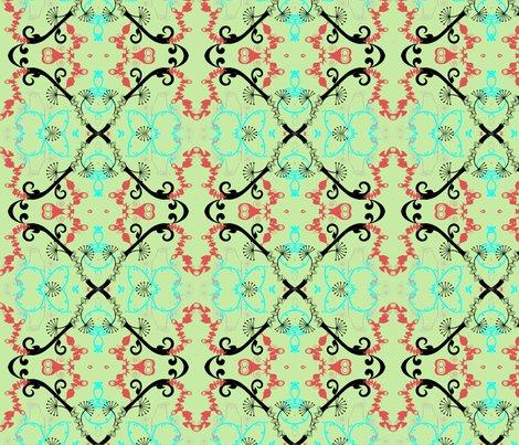 Rrrtiling_aqua_floral_green_1_shop_preview